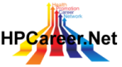 HPCareer.Net, llc